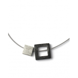 COLLAR SQUARE TWO